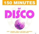 150 Minutes Of Disco