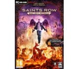 Gra PC Saints Row: Gat out of Hell Edycja Pierwsza