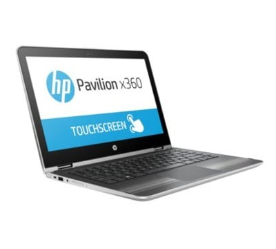 Laptop HP Pavilion x360 13-u000nw