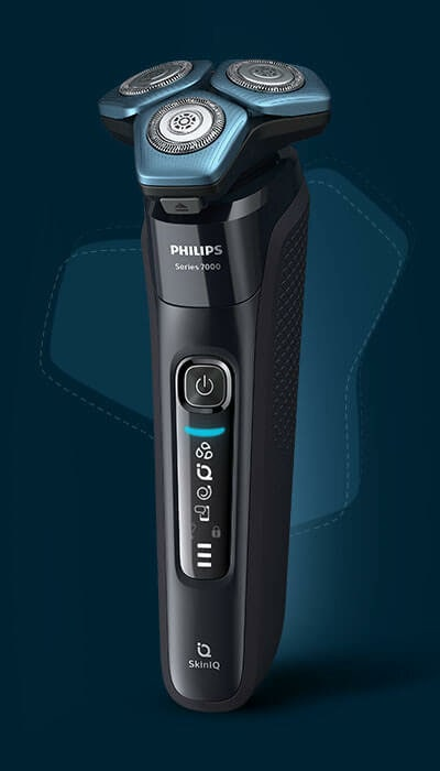Philips S7783 Pack