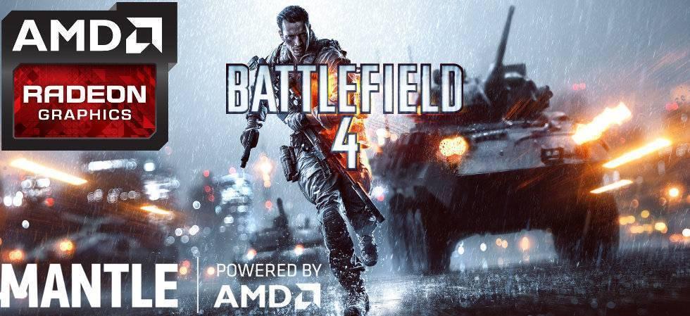 AMD Radeon M230