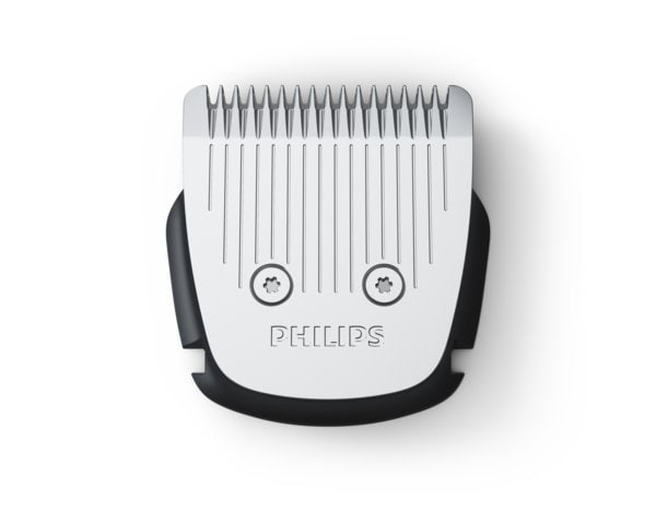 Trymer PHILIPS Beardtrimmer Series 9000 BT9297/15