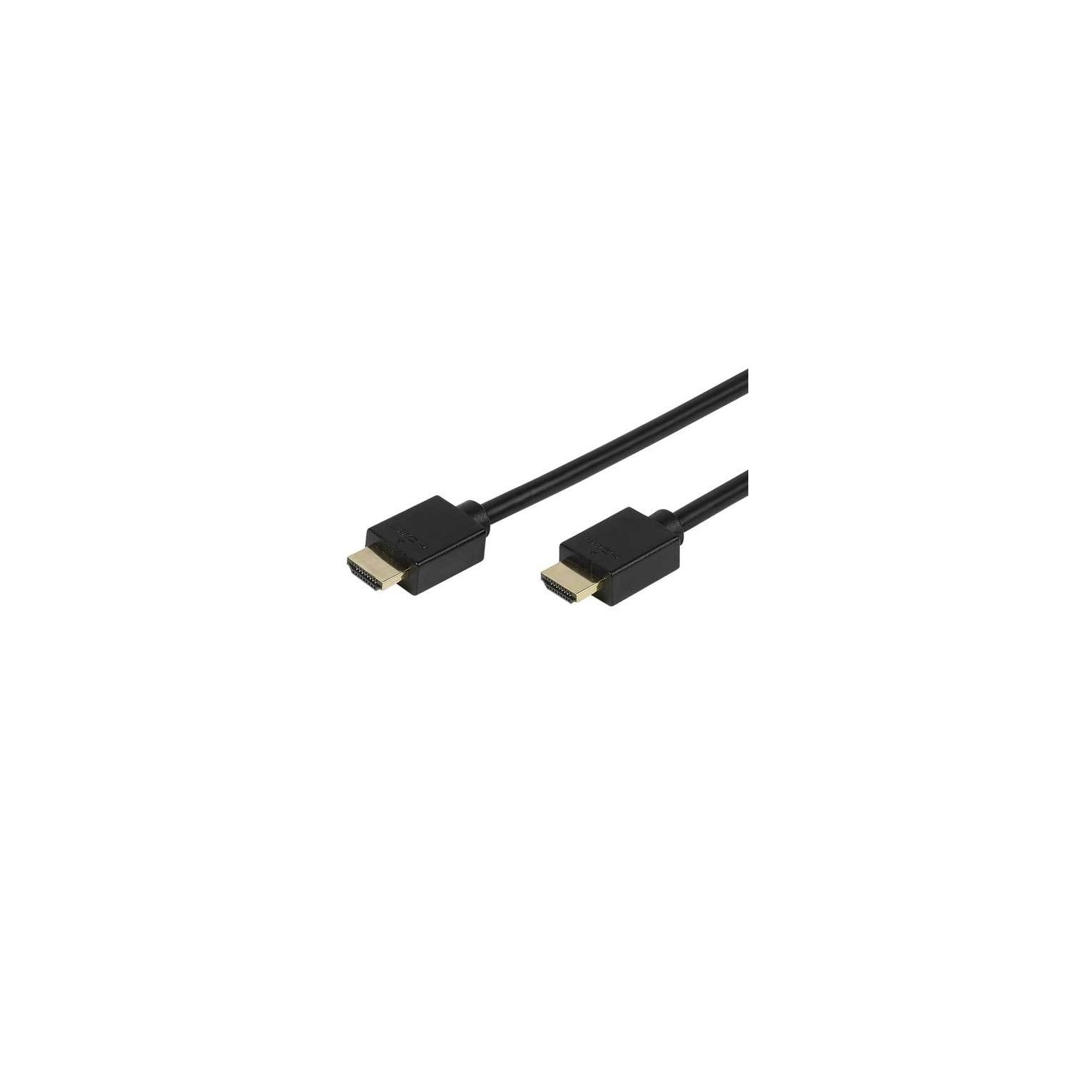 Kabel VIVANCO HDMI - HDMI 5 m 42119