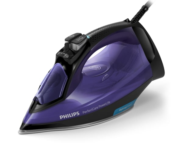 Żelazko PHILIPS PerfectCare PowerLife GC3925/30