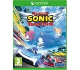 Gra Xbox One Team Sonic Racing