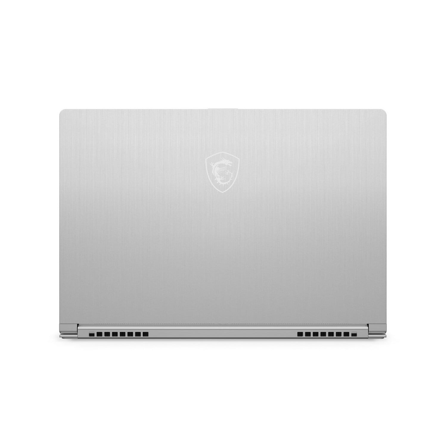 Laptop MSI Modern 14 A10RB-646PL i5-10210U/8GB/512GB SSD/MX250 2GB/Win10H Srebrny