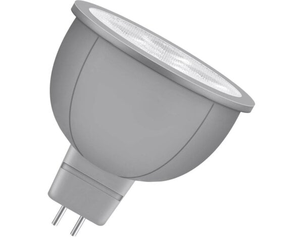 Lampa LED NEOLUX 930674 MR16 20 4 5W/827 12V GU5.3 BLI1