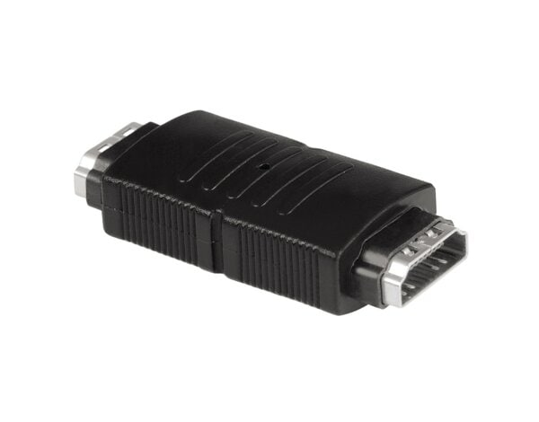Adapter HAMA HDMI GN. - HDMI GN.