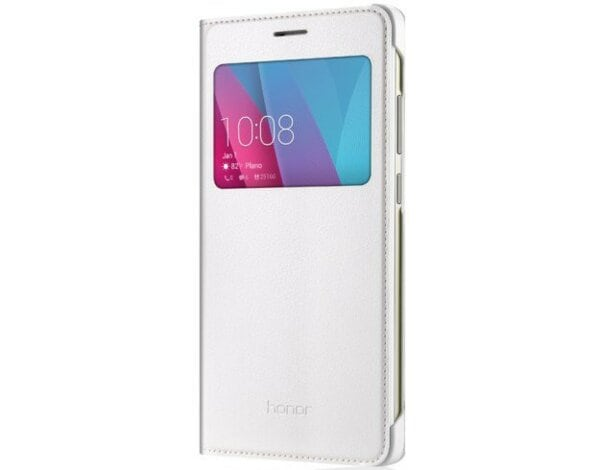 Etui HONOR Smart Cover do Honor 5X Biały