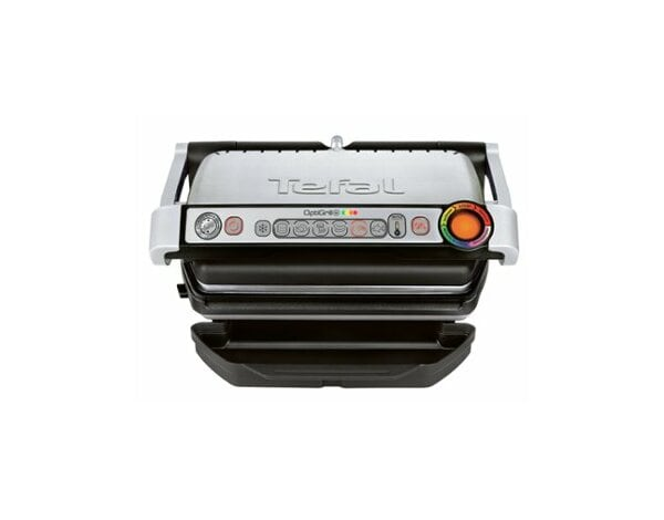 Grill TEFAL OptiGrill+ GC712D