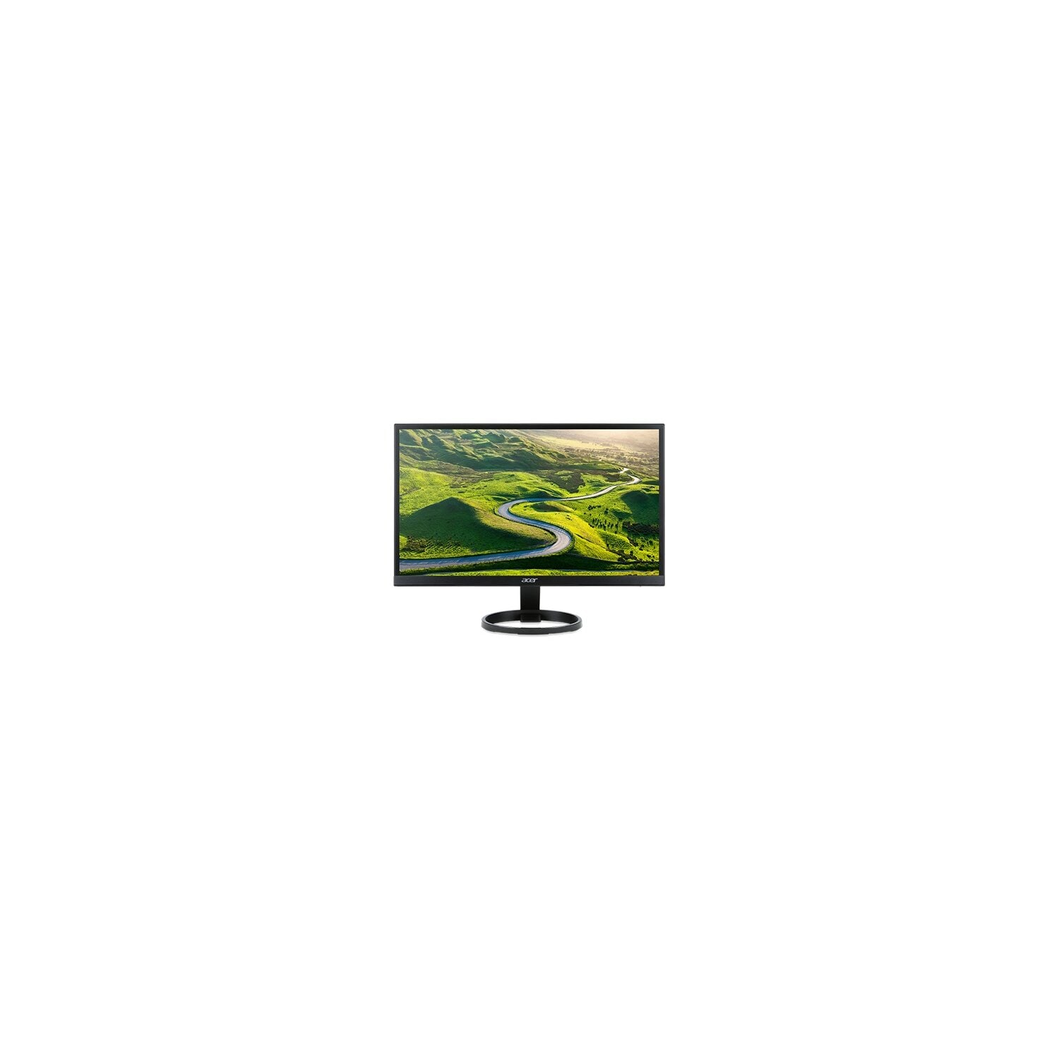 Monitor ACER R221QB 21.5 FHD IPS 1ms