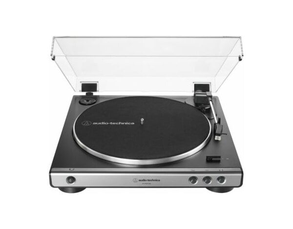 Gramofon AUDIO-TECHNICA AT-LP60XUSB