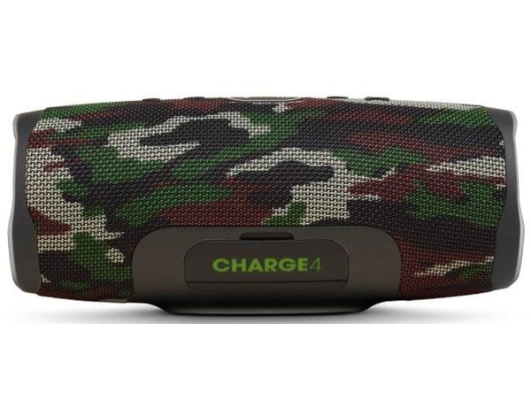 Głośnik Bluetooth JBL Charge 4 Moro