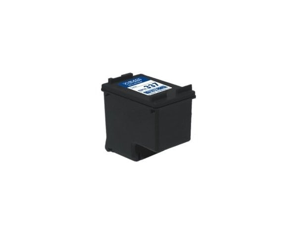 Tusz BLACK POINT BPH337 Zamiennik HP C9364