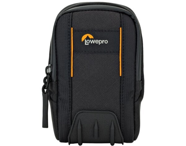 Torba LOWEPRO Adventura CS 10 Czarny
