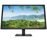 Monitor HP V28 (8WH58AA) 28 UHD 4K TN 1ms