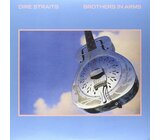 Brothers In Arms (2-LP)
