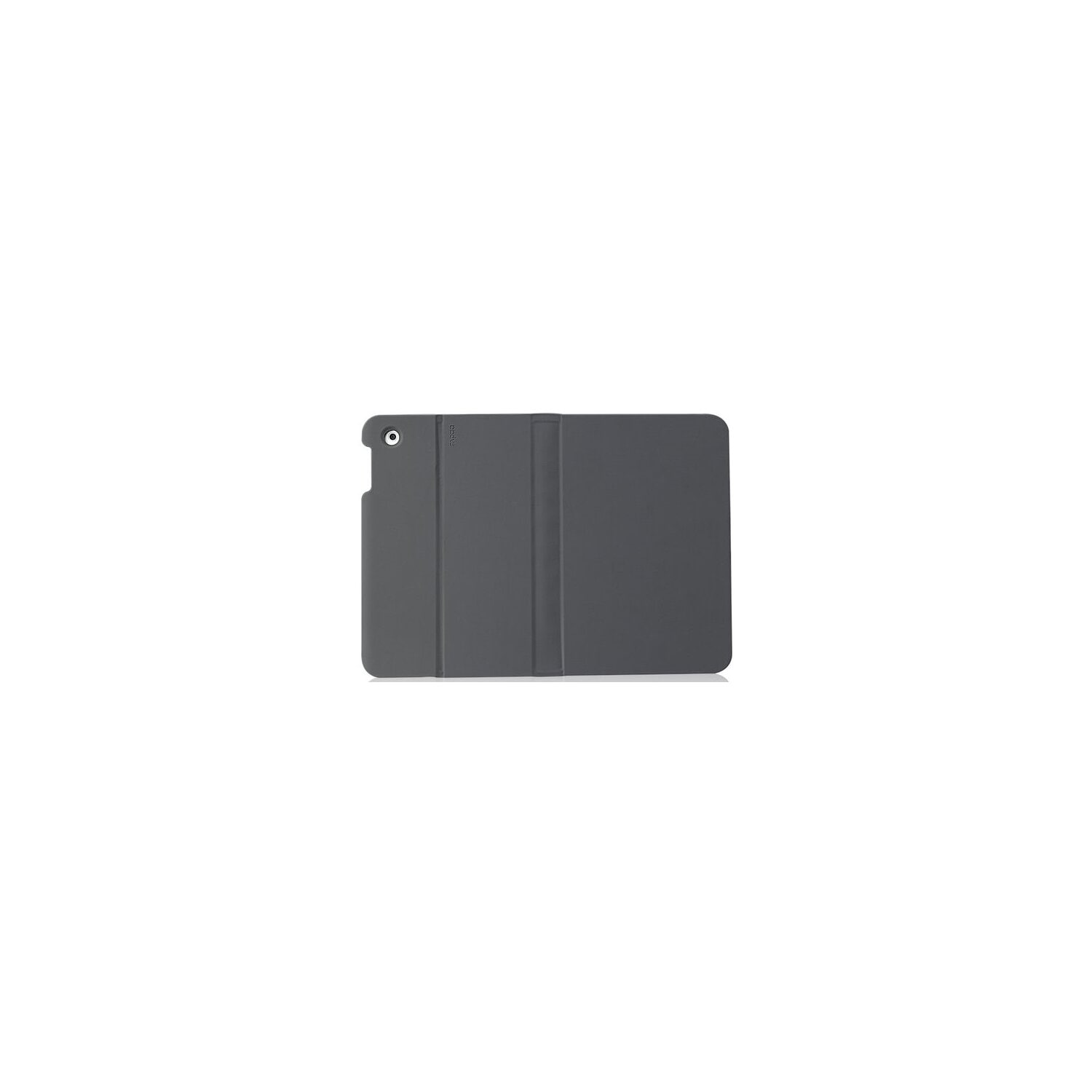 Etui RAPOO TC608 (do iPad mini 1/2/3) Czarny