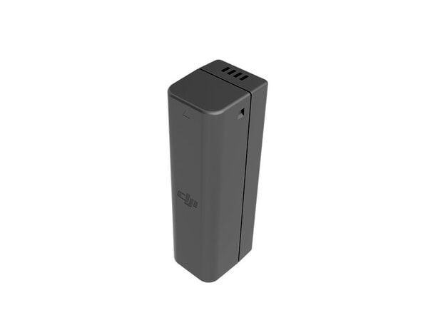 Bateria DJI Osmo Intelligent Battery