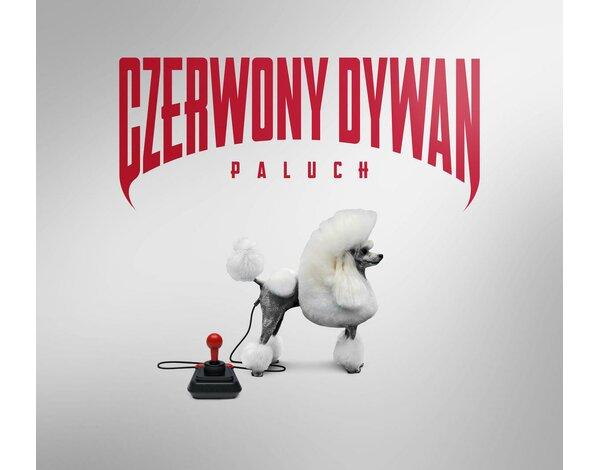 Czerwony Dywan Hip Hop Soul Rap Rb Opinie Cena