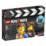 Klocki LEGO Movie 2 Movie Maker (70820)