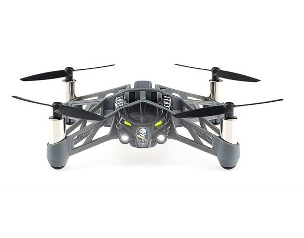 Dron PARROT Airborne Night Swat