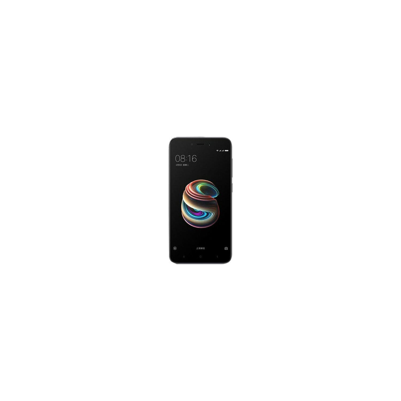 Smartfon XIAOMI Redmi 5A Dual SIM LTE 2 16GB Szary