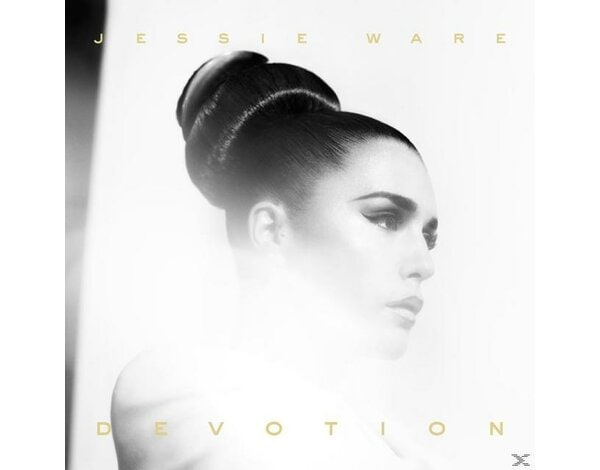 Devotion Deluxe Edition