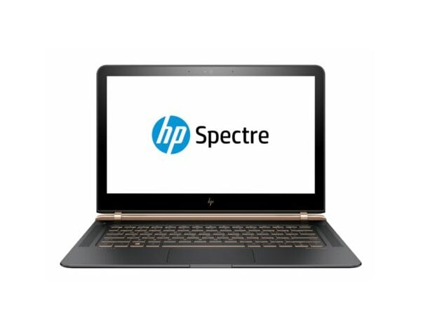 Laptop HP Spectre 13-v050nw