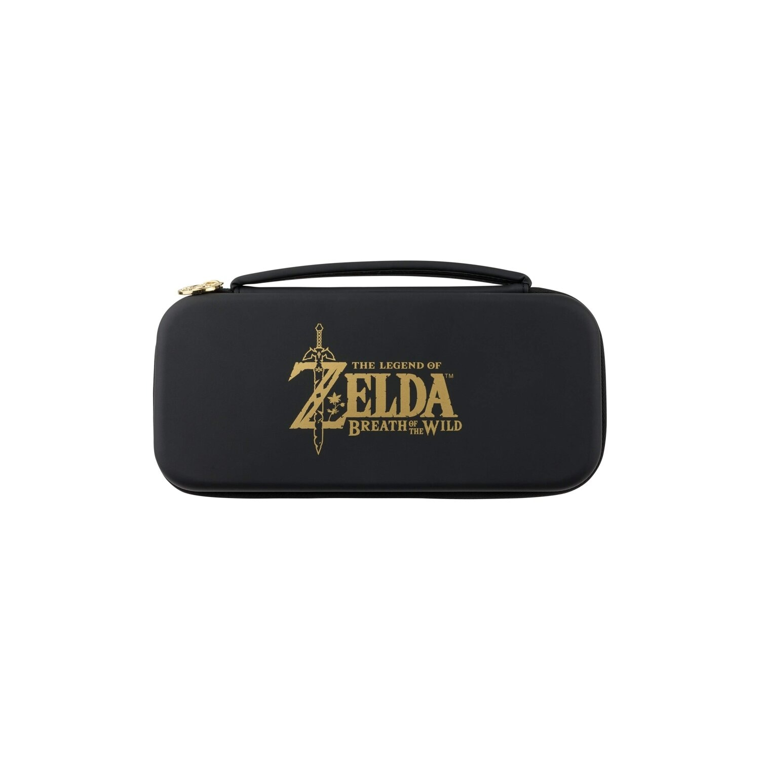 Etui PDP Deluxe Console Case - Zelda Guardian Edition do Nintendo Switch