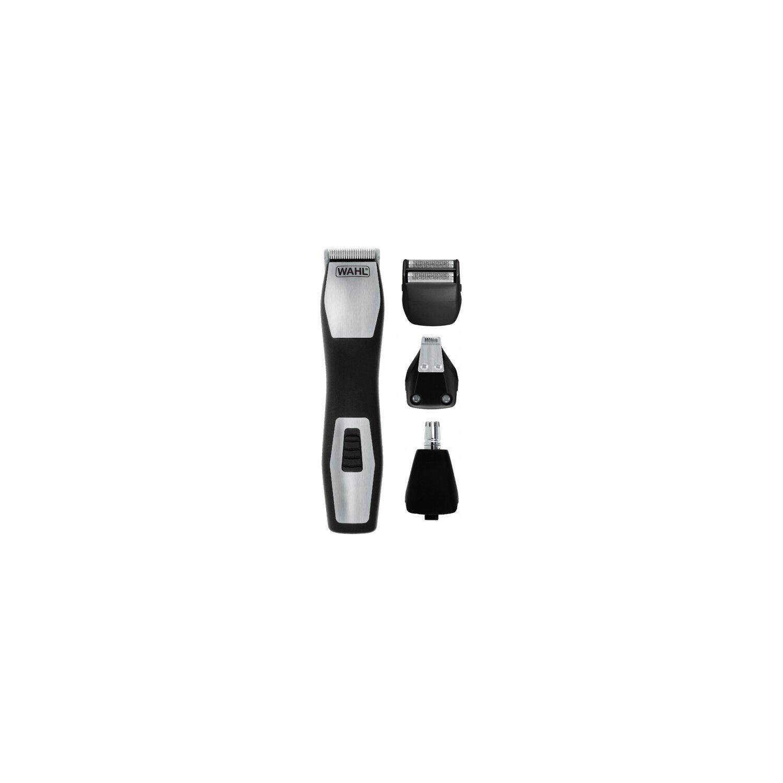 trymer wahl 9855 1216 groomsman pro golarki m skie i. Black Bedroom Furniture Sets. Home Design Ideas