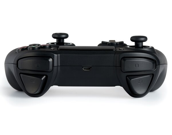 Kontroler bezprzewodowy NACON Asymmetric Wireless Controller do PS4