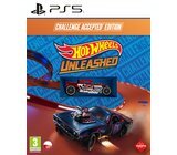 Gra PS5 Hot Wheels Unleashed - Challenge Accepted Edition