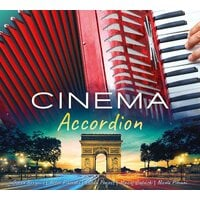 Cinema Accordion