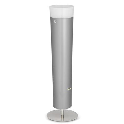 Oczyszczacz powietrza KARCHER AFG 100 1.024-801.0